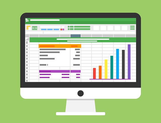 Microsoft Excel - Počítačové kurzy Zvolen