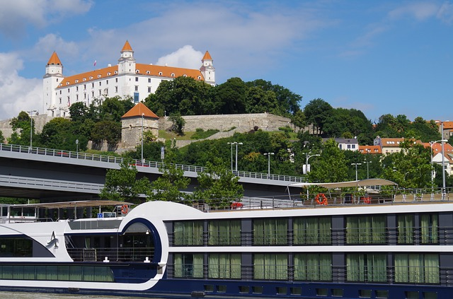 Kurz slovenského jazyka pre cudzincov