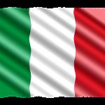 Taliančina