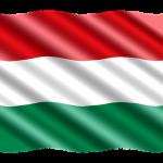Maďarčina