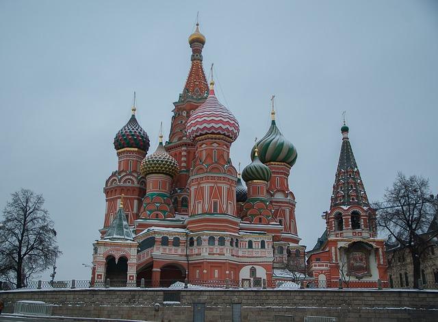 ruský jazyk - Akadémia vzdelávania zvolen