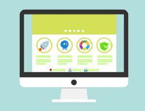 WordPress - Počítačové kurzy Zvolen
