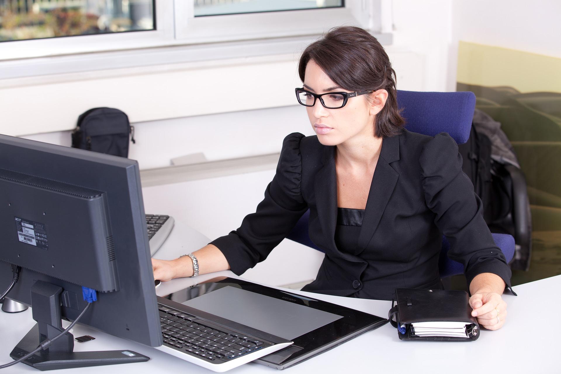 Akreditovaný kurz podvojného účtovníctva