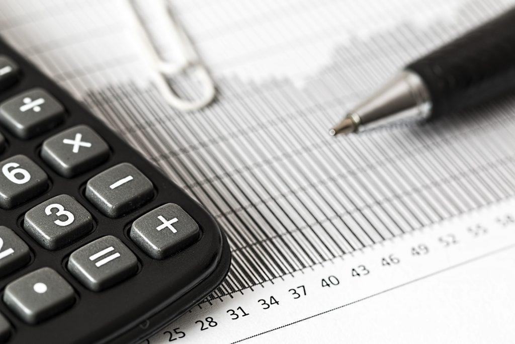 jednoduché účtovníctvo kurz