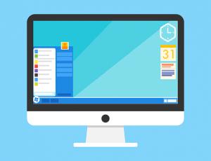 PC základy - Počítačové kurzy Zvolen